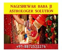 Powerful Black Magic Specialist Baba ji +91-8872522276